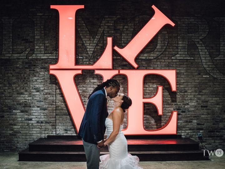 Tmx 1532973955 6481e27b047e99b3 1532973953 7911d93ce447c09b 1532973953072 1 1 Philadelphia, PA wedding venue