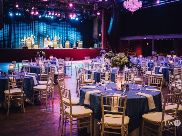 Tmx 1532974266 F32cc60b235c84b1 1532974264 9fb9f172cded8a6d 1532974263465 4 1  3  Philadelphia, PA wedding venue