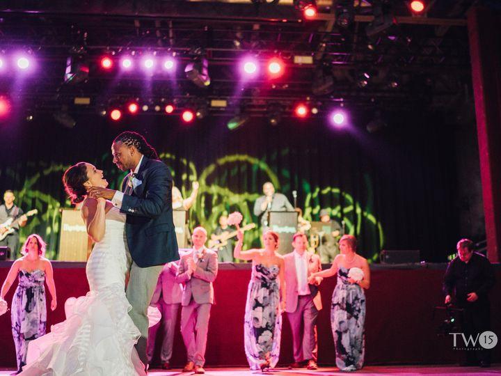 Tmx 1532974296 Bfa1df4b15d944d4 1532974295 21e81b73c4dd5b16 1532974293838 5 1  4  Philadelphia, PA wedding venue