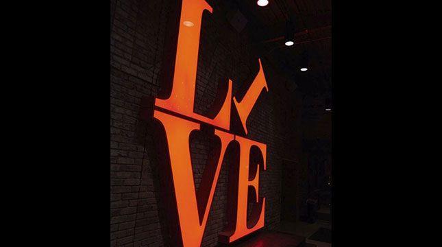 Tmx 1532975465 132fc6d5c3e3b51b 1532975465 D4034d6a675c2e90 1532975464835 2 3 FillPhill Philadelphia, PA wedding venue