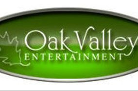 Oak Valley Entertainment