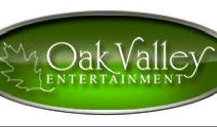 Oak Valley Entertainment