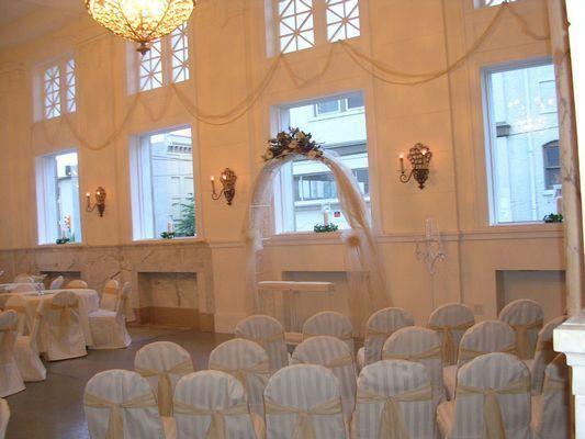 6e3a4fcd23333629 533 tn jessica s wedding