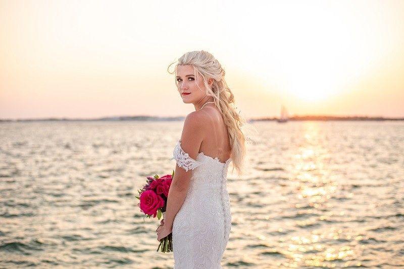Christina Griffith Photography