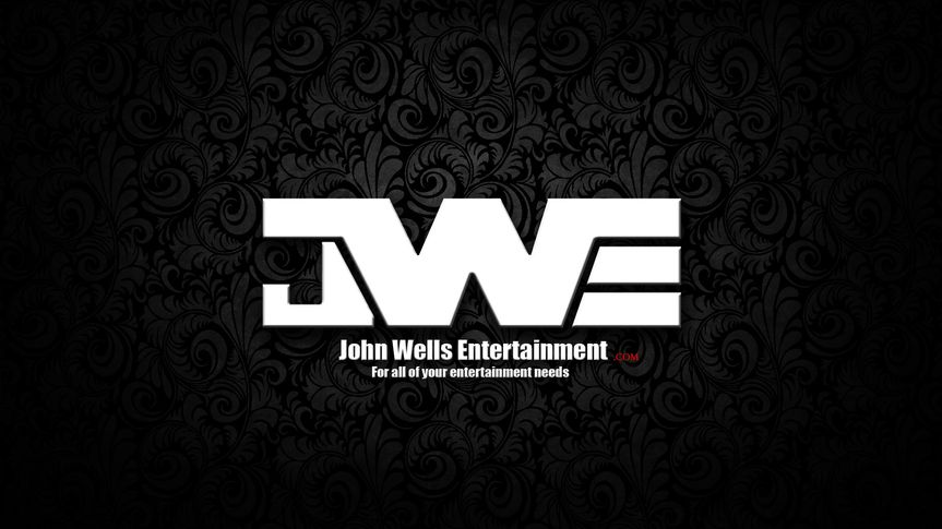 1f1f6c65eb841b55 JWE Wallpaper logo