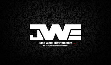 John Wells Entertainment