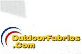 Outdoorfabrics.com