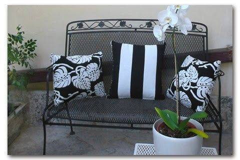 Tmx 1432315551143 Bench Pillows Fort Lauderdale wedding eventproduction