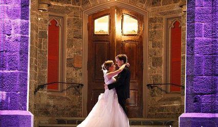Weddings by Debra Thompson LLC