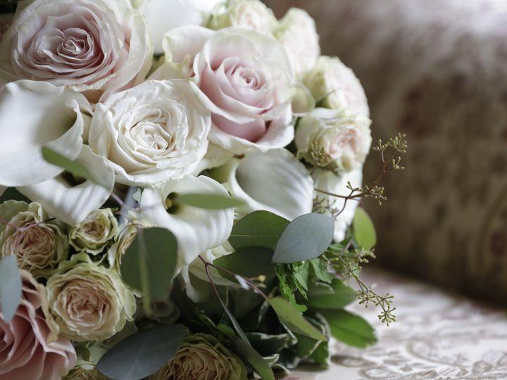 Tmx 0371 Resize 51 74552 New Rochelle, NY wedding planner
