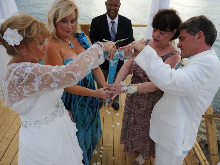 Tmx 1356636139986 5 New Rochelle, NY wedding planner