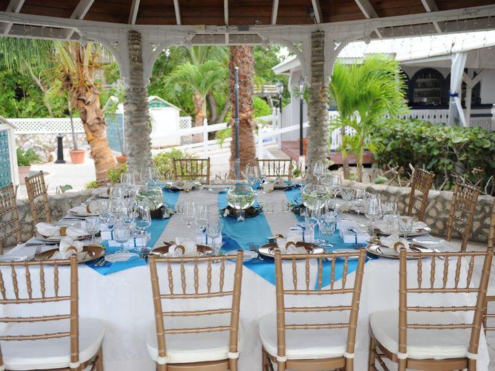 Tmx 1356636328063 14 New Rochelle, NY wedding planner