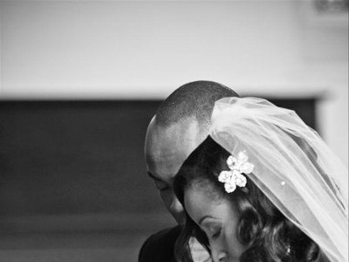 Tmx 1356636848627 JA1329 New Rochelle, NY wedding planner
