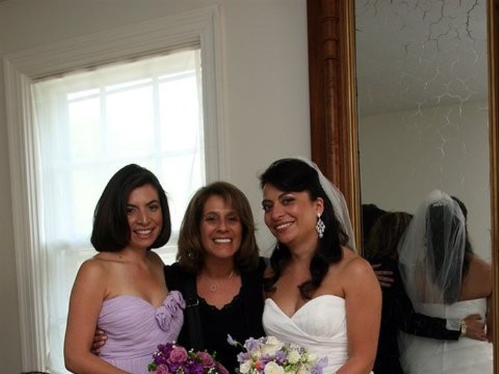 Tmx 1369855182049 D1 New Rochelle, NY wedding planner