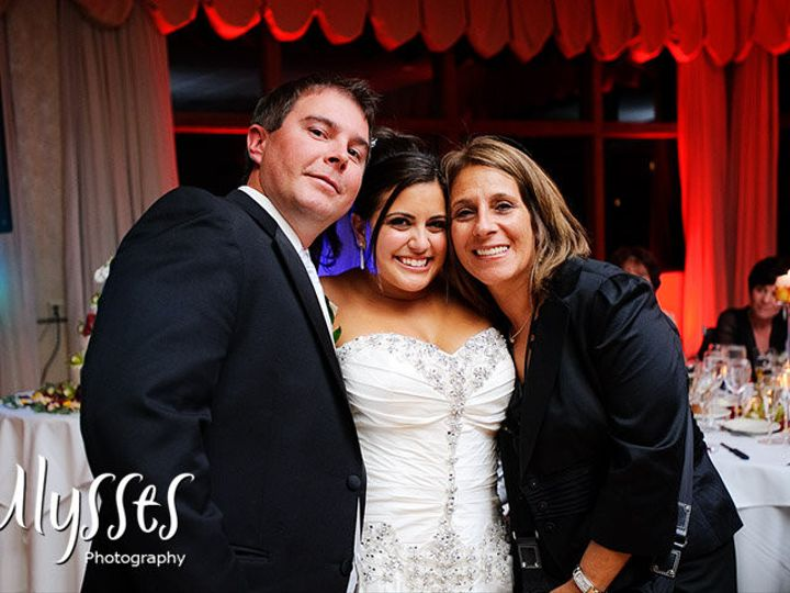 Tmx 1369855183680 D3 New Rochelle, NY wedding planner