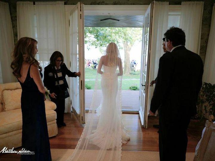 Tmx 1426695555066 Jaimie  Francis 7 New Rochelle, NY wedding planner