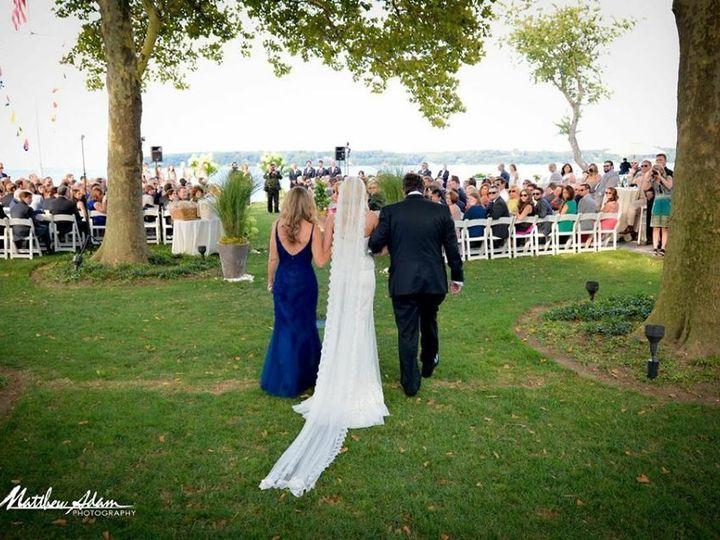 Tmx 1426695576853 Jaimie  Francis 13 New Rochelle, NY wedding planner