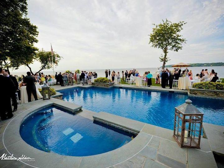 Tmx 1426695589101 Jaimie  Francis 16 New Rochelle, NY wedding planner
