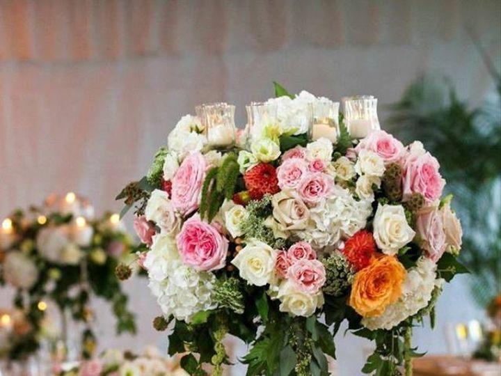 Tmx 1426695608101 Jaimie  Francis 20 New Rochelle, NY wedding planner