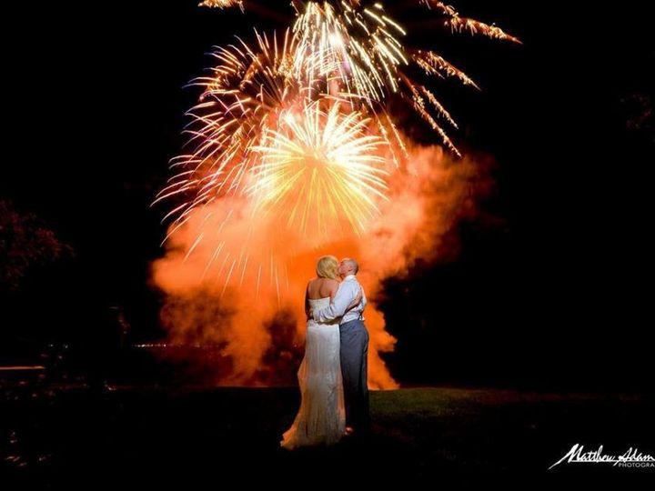 Tmx 1426695631702 Jaimie  Francis 26 New Rochelle, NY wedding planner
