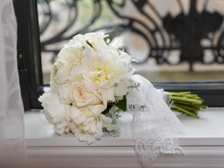Tmx 1504796017988 2b4a3697 New Rochelle, NY wedding planner