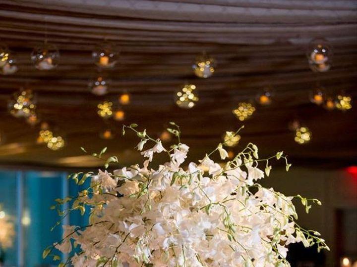 Tmx 1508778159076 1680682415960915704193933436566087103519055n New Rochelle, NY wedding planner