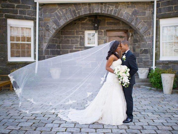 Tmx 1508778199043 121324621165281270167094673690696157818522o New Rochelle, NY wedding planner