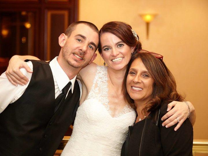 Tmx 1508778242599 1326819913181036615515205976501242453899285o New Rochelle, NY wedding planner