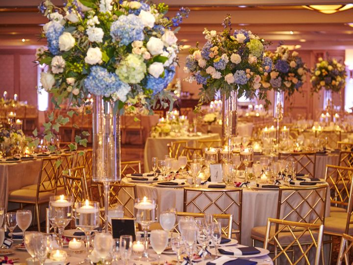 Tmx 1508778364605 Dinning  New Rochelle, NY wedding planner