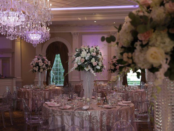 Tmx Amanda Matt 14 51 74552 New Rochelle, NY wedding planner