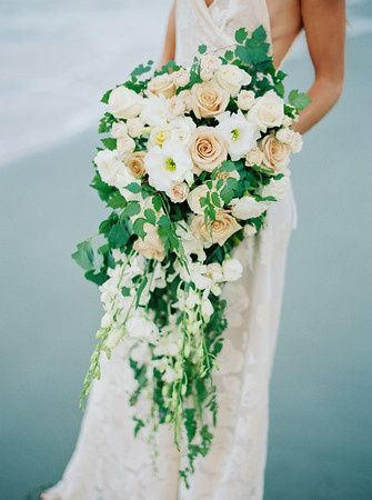 lb floral knoxville florist flowers isle of palms