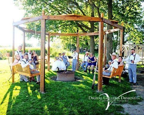 Tmx 1537314401 Cb36c0e75546c5e4 1537314399 Ba88c4a96d70a61f 1537314394363 15 33540675 79309997 Oskaloosa, Iowa wedding venue
