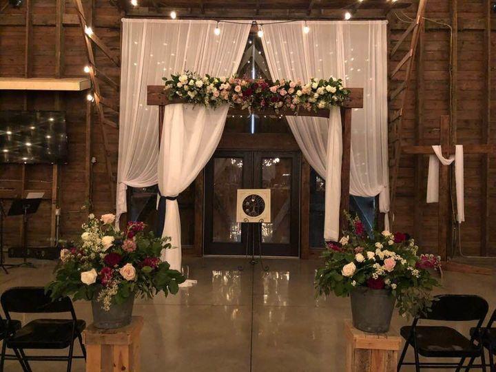 Tmx 1537314402 C625afec5a8f4ddb 1537314399 236f57da43bdf1a0 1537314394374 19 36280143 81660215 Oskaloosa, Iowa wedding venue