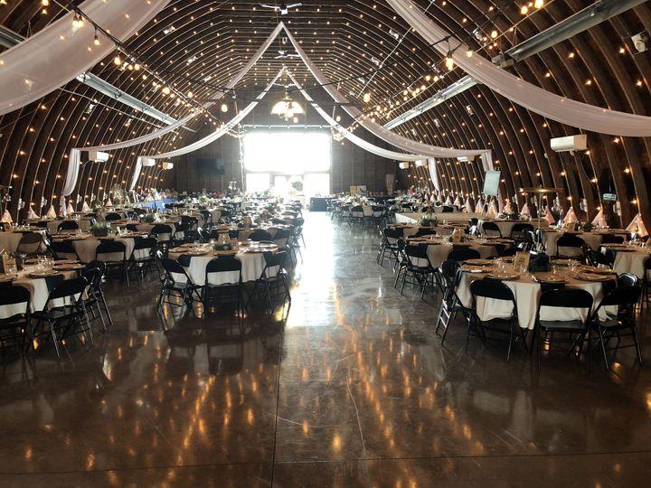 Tmx 1538140700 2b1b537dfd51d8af 1538140697 6fbd9d1a840f827e 1538140712511 1 0  Oskaloosa, Iowa wedding venue