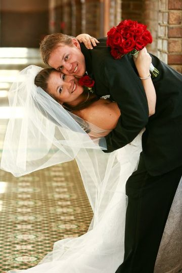 27 Miracles Wedding Consulting