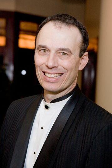 Paul Chimenti