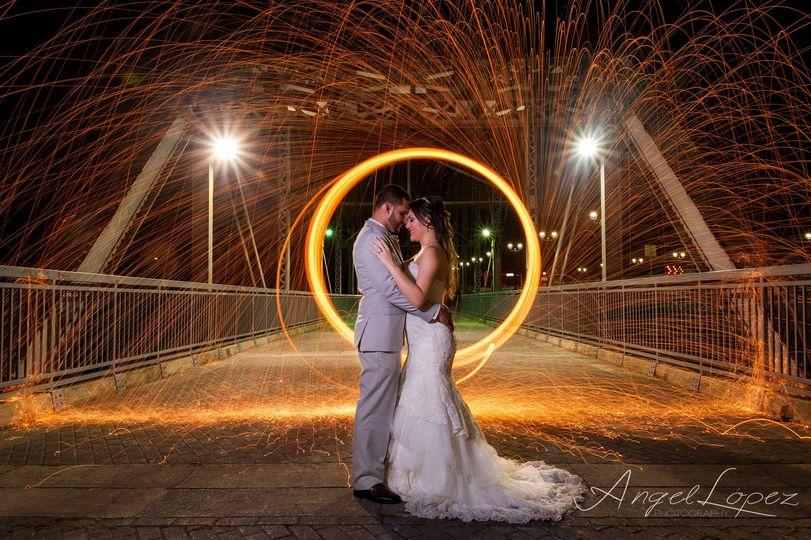 al18567 edit js wedding