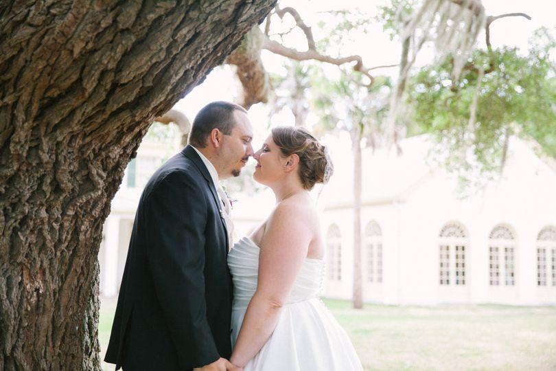 tew wedding 298