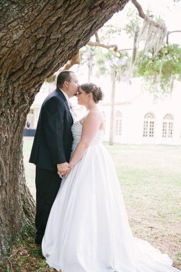 tew wedding 299