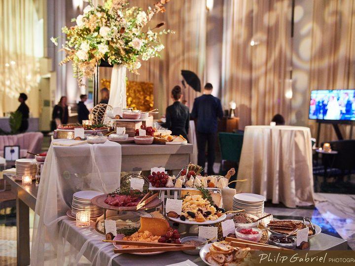 Tmx 0143 Philip Gabriel Photography Curtis Center Hitched 11 7 51 1015552 157524197633162 Philadelphia, PA wedding venue