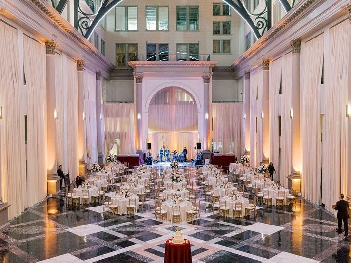 Tmx 713 51 1015552 157473469950617 Philadelphia, PA wedding venue