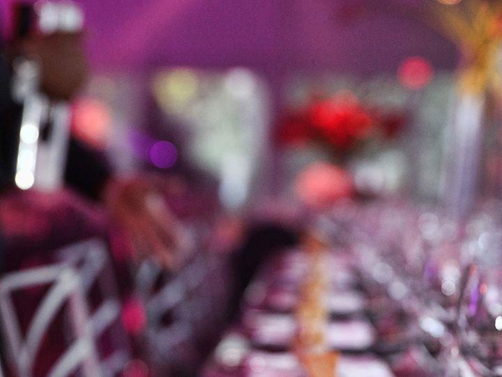 Tmx Curtis 02 51 1015552 Philadelphia, PA wedding venue