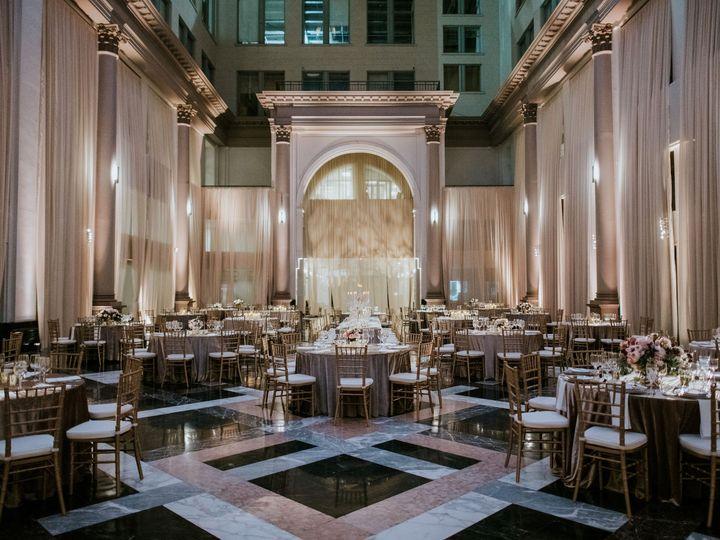 Tmx Curtisatrium M2 Color100 51 1015552 1568127024 Philadelphia, PA wedding venue