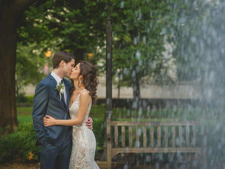Tmx Khansneakpeek 3 51 1015552 157473457454037 Philadelphia, PA wedding venue