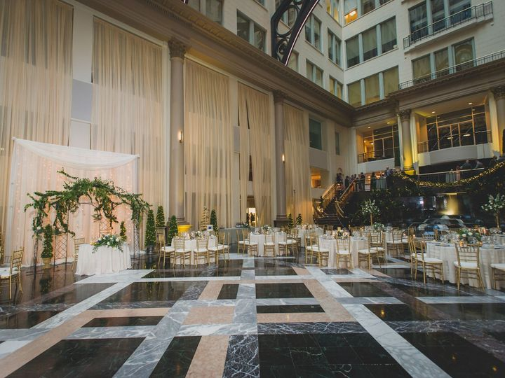 Tmx Khanwedding 330 51 1015552 157473457444706 Philadelphia, PA wedding venue
