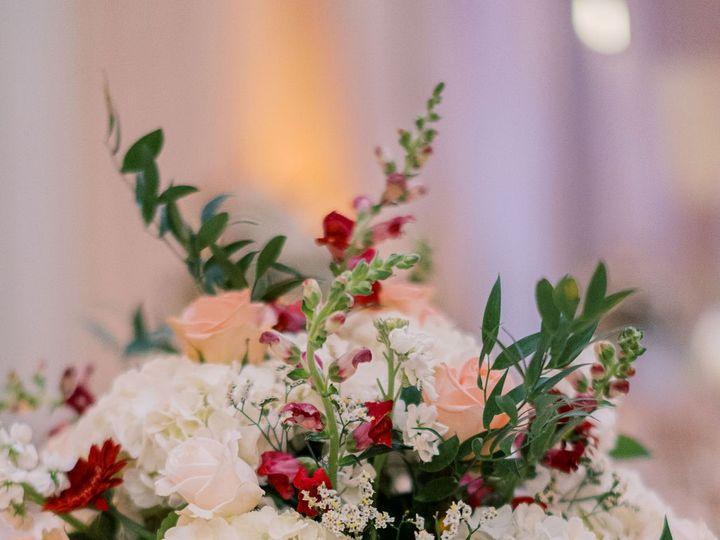 Tmx Mattgendersphoto Alyssabrian 719 51 1015552 157473469963863 Philadelphia, PA wedding venue