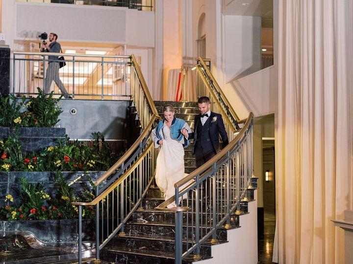 Tmx Mattgendersphoto Alyssabrian 787 51 1015552 157473469938761 Philadelphia, PA wedding venue