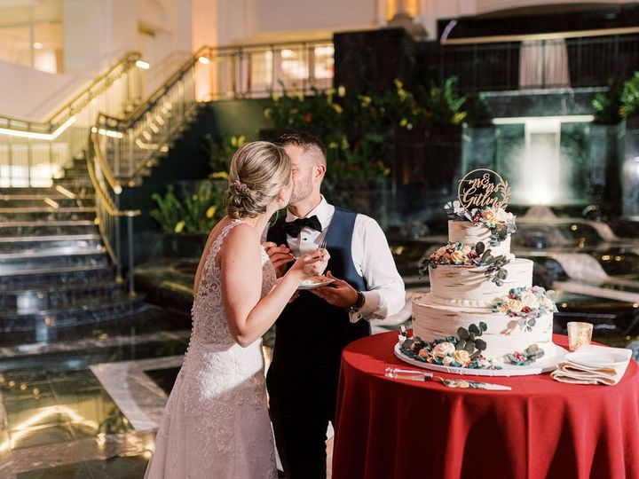 Tmx Mattgendersphoto Alyssabrian 961 51 1015552 157473470023702 Philadelphia, PA wedding venue
