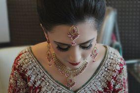 Makeup By Adiba