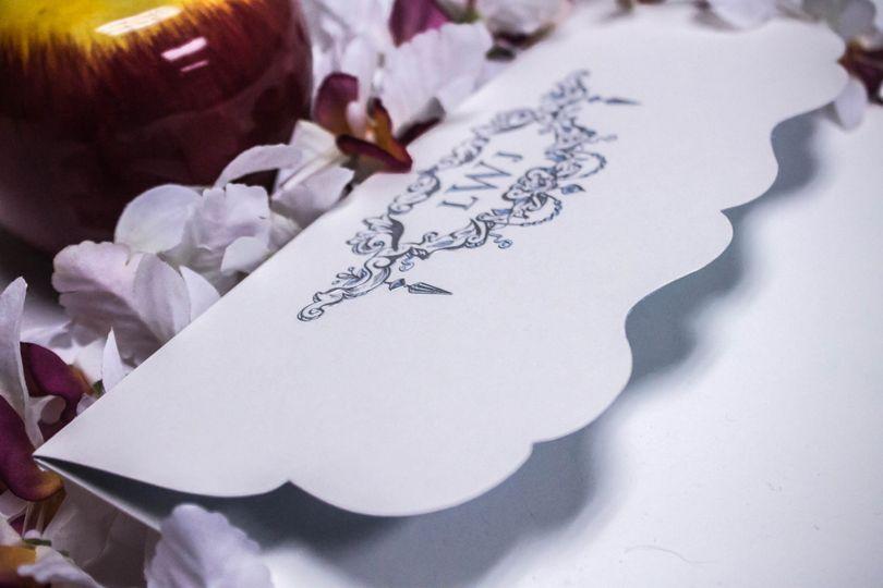 artscrollprinting6805